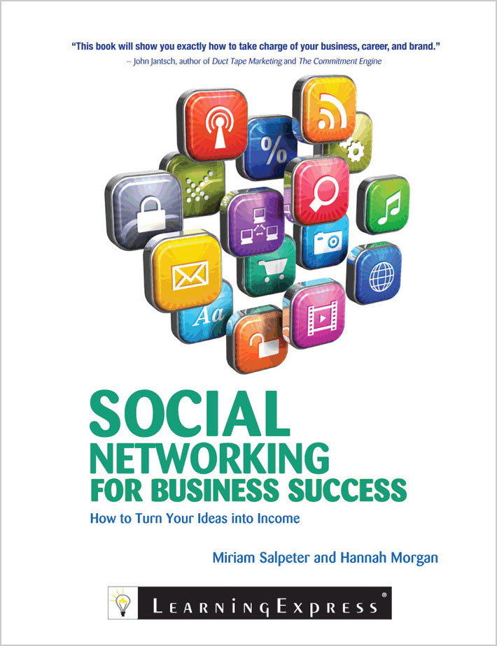 Social-Networking-Success-cover