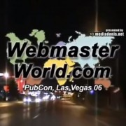 Webmaster World Thumbnail